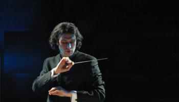Закрытие VI фестиваля духовной музыки «Адвент»