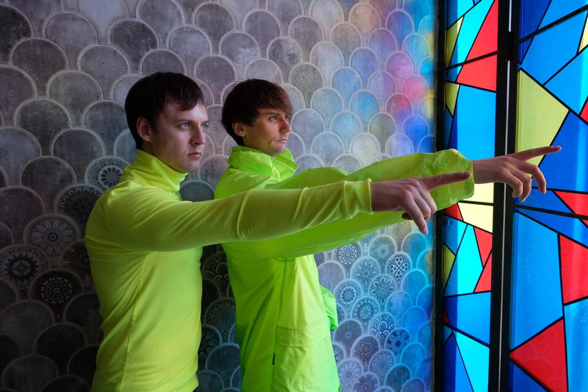 Appolonov Gang