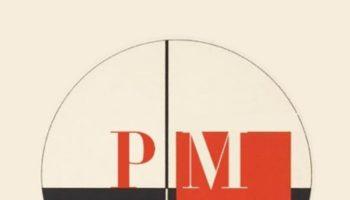 Эгон Шиле и Рихард Линднер: МЕТАфизика тела