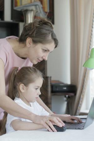 Школьники Москвы смогут учиться в Яндекс.Школе
