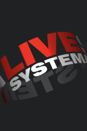 LIVE SYSTEMA