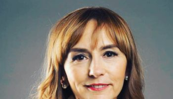 Виктория Победа: «Вера – основа основ»