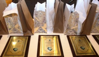 The Medical Stars And Beauty Awards