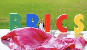 фестиваль BRICS