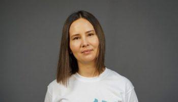 Фонд «Мелодия жизни» стал номинантом IV ВСЕРОССИЙСКОЙ ПРЕМИИ «HEADLINER ГОДА»