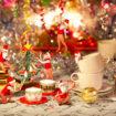 Конкурс «Символ Нового года – Арт-Снеговик!»