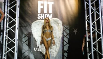 FIT Awards 2017