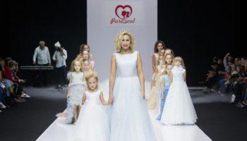 Неделя моды в Москве: чем запомнился четвертый день