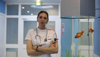 Елена Рыбакова