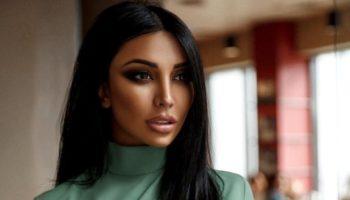 Российский дизайнер SUMARA– новое громкое имя в мире моды