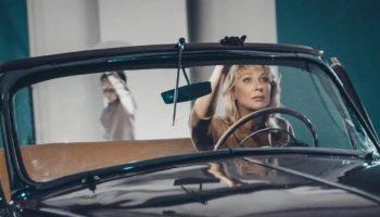 """Премьера """"НЕМАЛЕНЬКОГО принца"""" растрогала зрителей"""