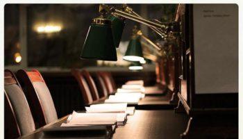 Российская Государственная библиотека приглашает на экскурсии и мастер-классы