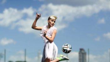20 апреля в Музее Москвы пройдет фестиваль для девочек
