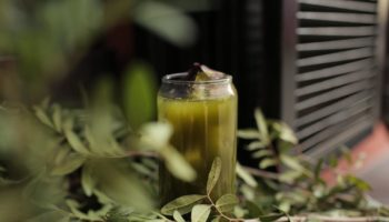 Лимонадные истории «Киану»