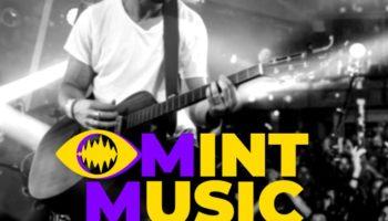 Mint Music Showcase: «Дикая Мята» организует выступления российских артистов на лучших зарубежных фестивалях