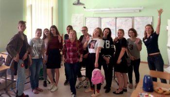 Четыре главных тренда в школьном онлайн-образовании по версии платформы Учи.ру