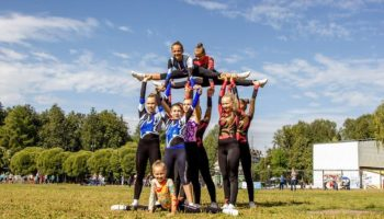 российские школьники не хотят заниматься физкультурой