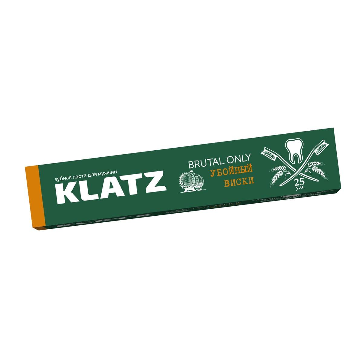 Klatzсо