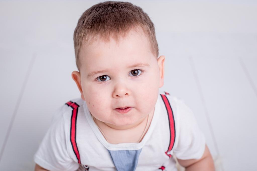 БФ «Фонд помощи детям имени Примакова Е.М.»  объявил  3-дневный марафон по сбору средств на самое дорогостоящее лекарство для  Саши Архипова.
