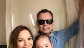 Российские знаменитости выпустили клип