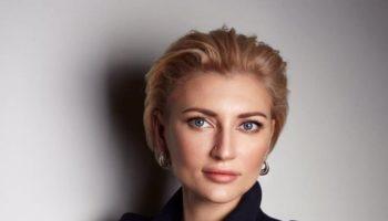 Психолог Баранова Юлия
