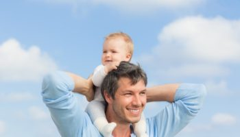14-15 августа на площадке АСИ «Точка кипения» состоится всероссийский форум отцов «Пример для подражания».