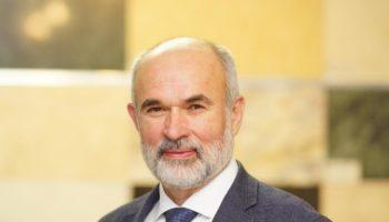 Виктор Шапошников