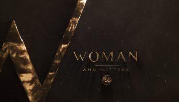 Форум Woman Who Matters – 2020