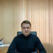 Денис Еремин