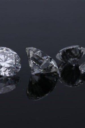 MIUZ Diamonds