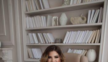 Психолог Екатерина Семешина