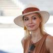 Книга «Женщины – кавалеры Ордена Славы» впервые представлена на фестивале «Красная Площадь»!