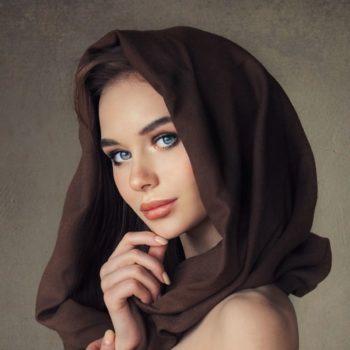 Дарья Санатина