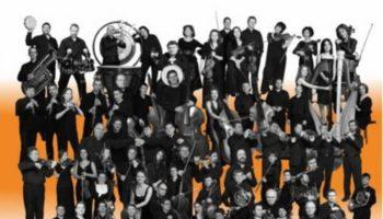 фестиваль «Территория мира – Территория музыки»