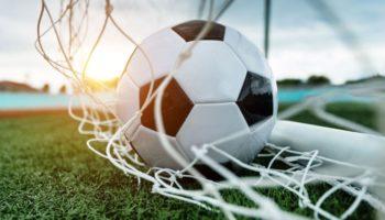 stavkinafootball.ru