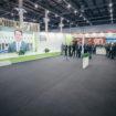В рамках IX Международного спортивного форума «Россия – спортивная держава» состоялось открытие 16 спортивных объектов