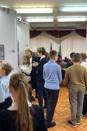 Спортивная хроника военных лет доступна школьникам Московской области и города  Москвы